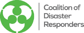 Coalition of Disaster Responders